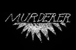 Murderer_logo.jpg