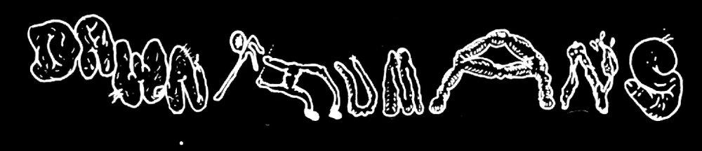 dawnofhumans_logo.jpg