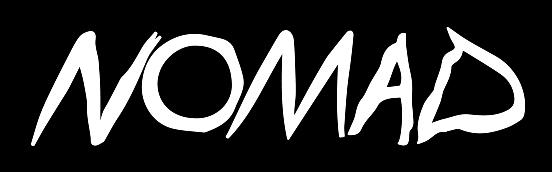 nomad_logo.jpg