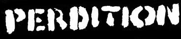Perdition_logo.jpg