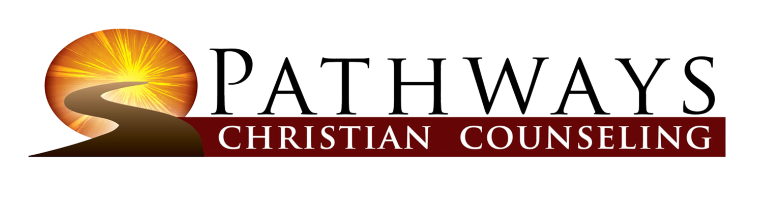 Pathways Christian Counseling