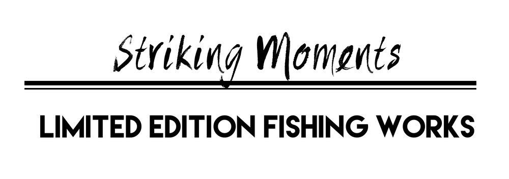 LW fishheadii.jpg