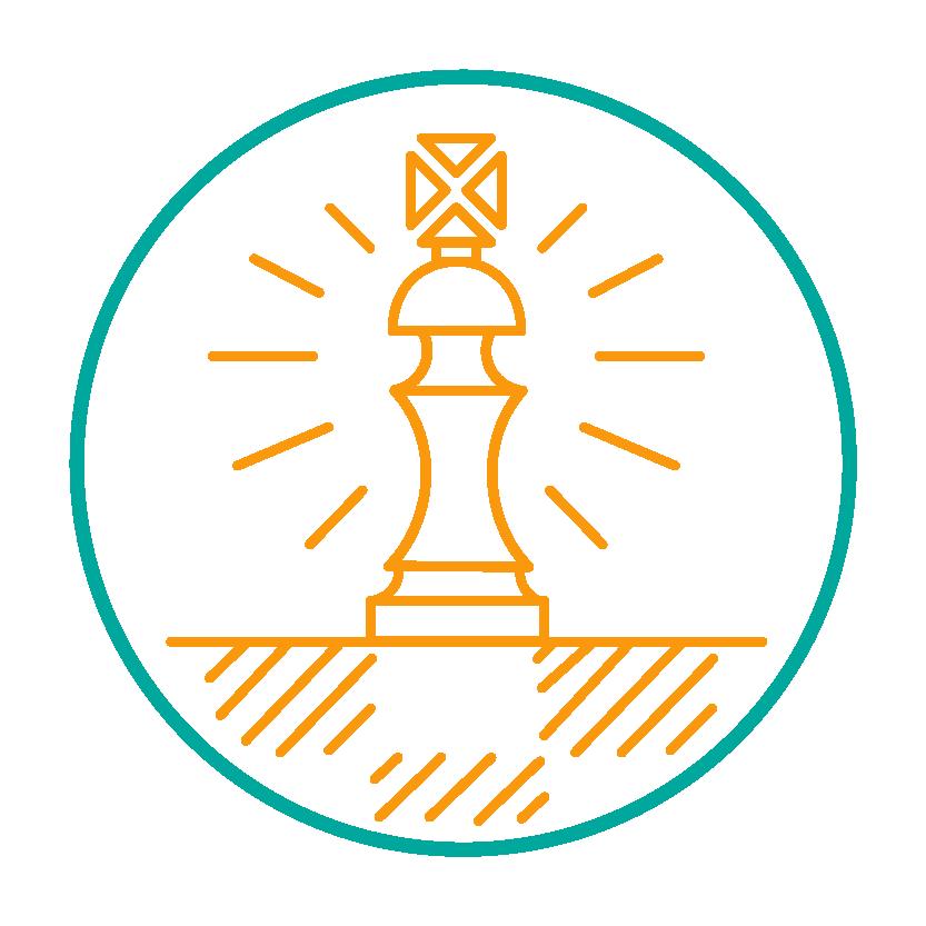 HYI-Icon-Chess-01.png