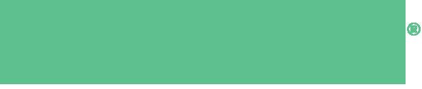 ganjapreneur-logo.png