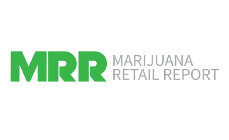 MRR+logo for press.png