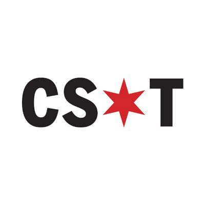 CST-Logo-Square.jpg