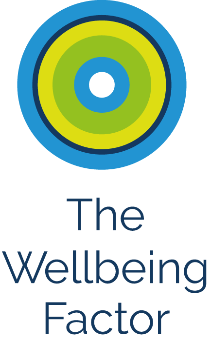 WELL|001 The Wellbeing Factor logo-side-RGB.png