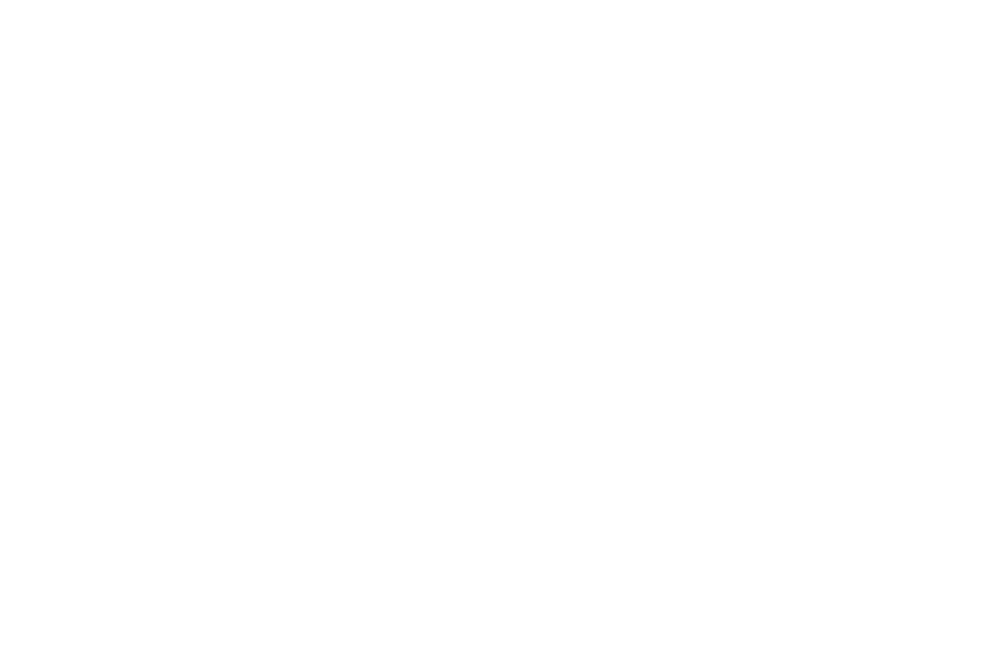 ALLIQUA.png
