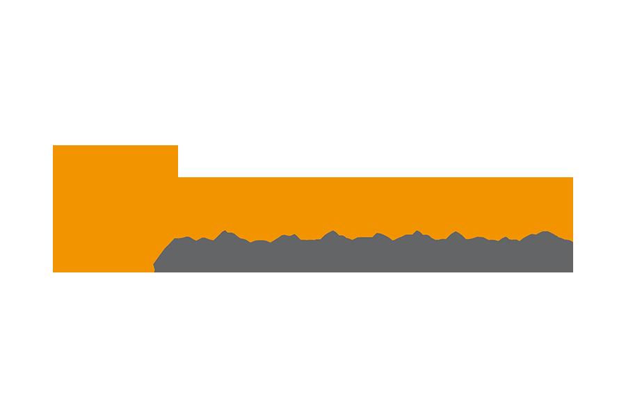 SOPHYSA.png