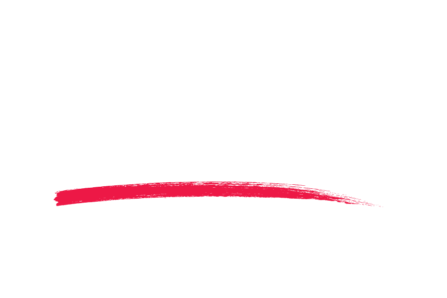 NEMOURS.png
