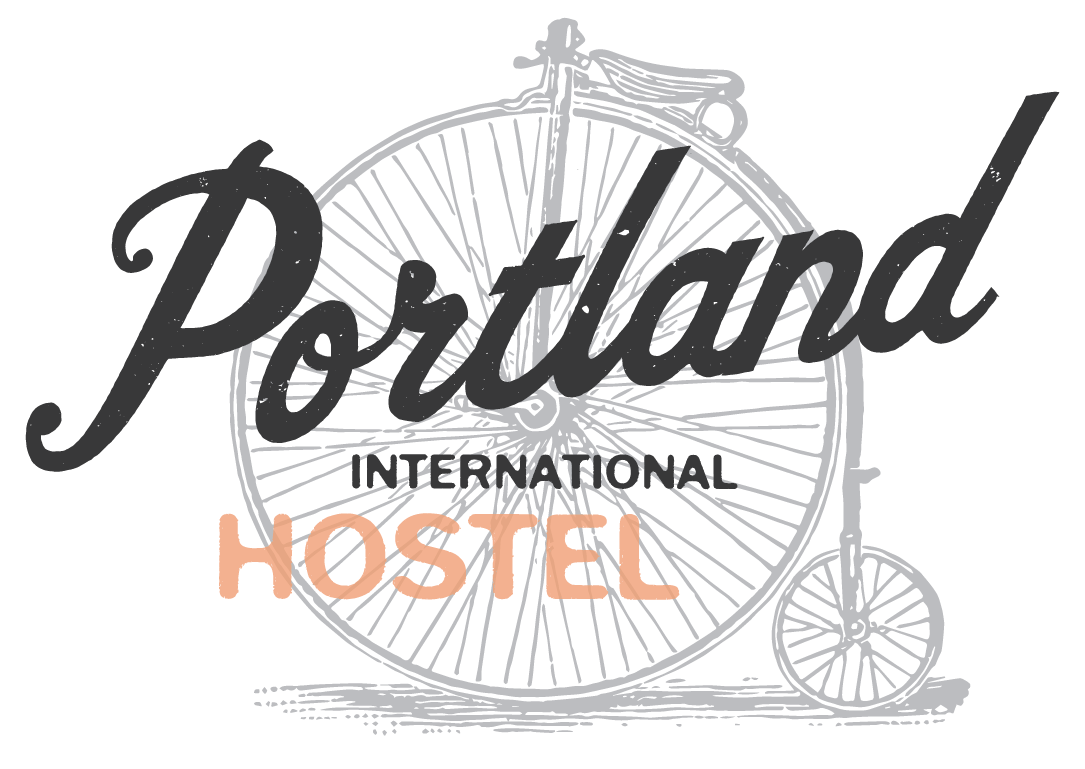 Northwest Portland Hostel & Guesthouse