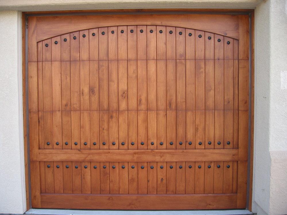 Doors 004.jpg