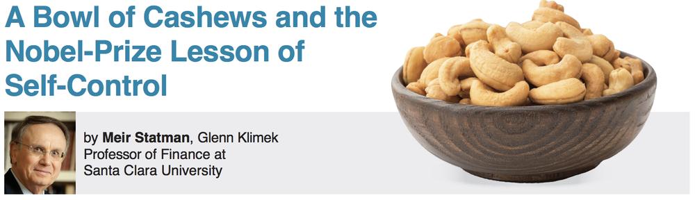Bowl of cashews.png