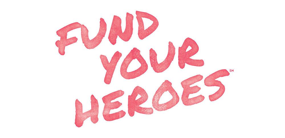 Fund your heroes.jpg