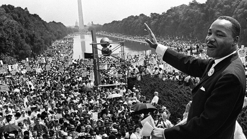 MLK march on Washington.jpg