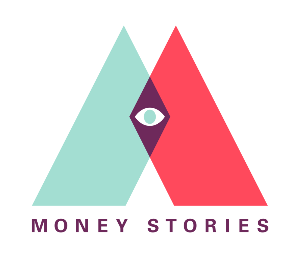 money stories.png