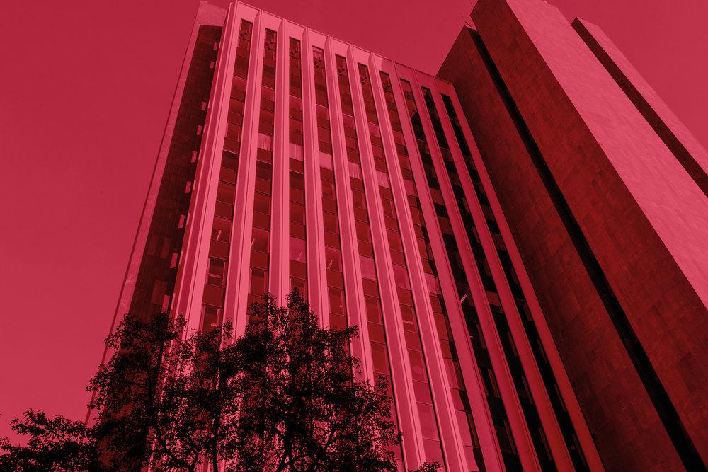 mquan.modernistfinancial.nov2015-263_c.jpg
