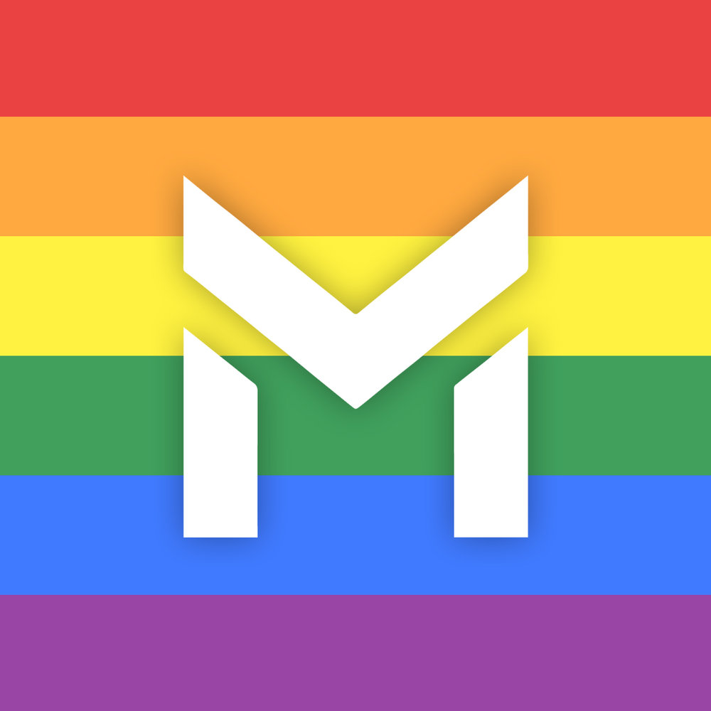 MF Chevron Pride - White.jpg