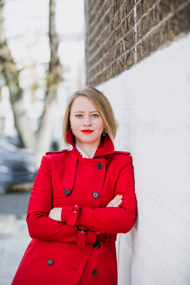Karolina Ademchic property developer London Headshot.jpg
