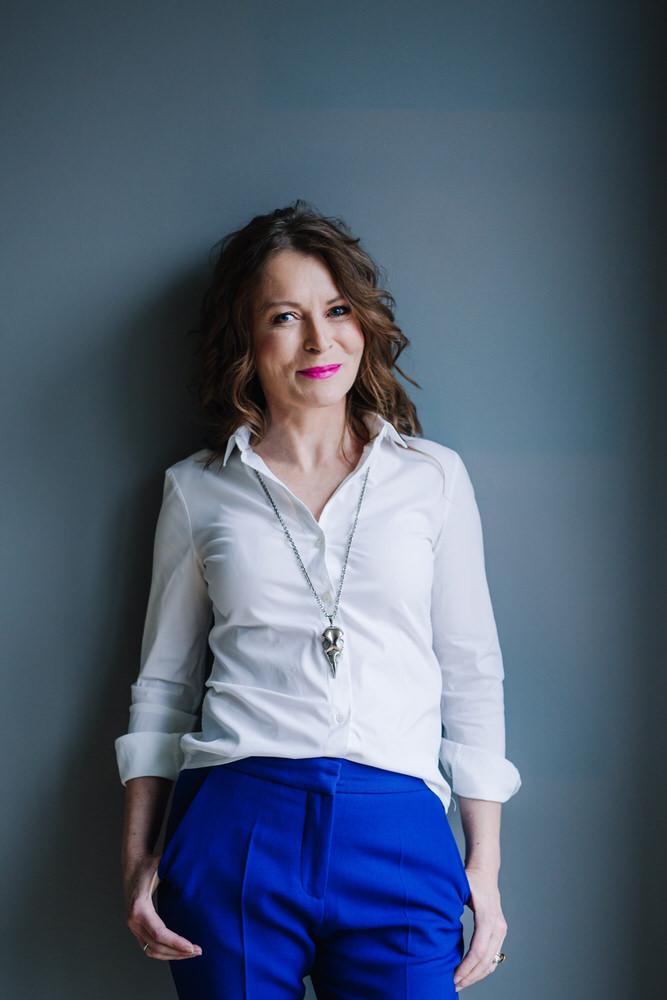 Claire Norwood  professional approachable portrait - Yolande De Vries Photography.jpg