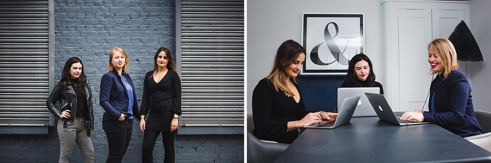 London Creative Corporate Team Photos |Yolande De Vries Photography.jpg