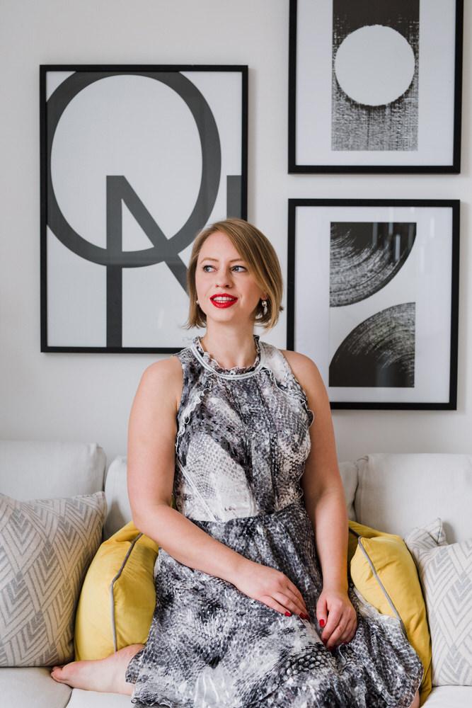 Karolina Ademchic London interiors experts.jpg