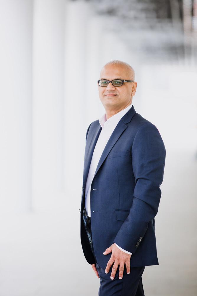 Diksesh Patel London property developer investor-6917.jpg