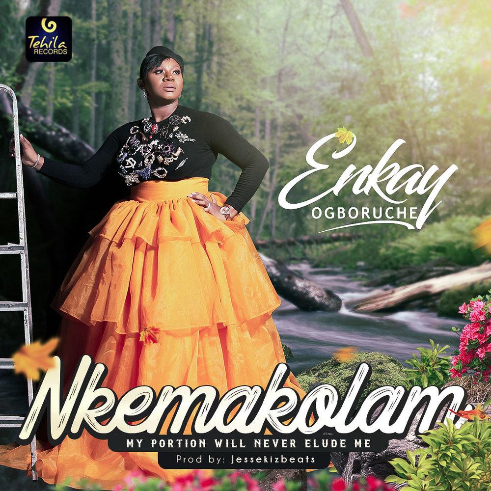 Enkay-Nkemakolam-Song-cover-corrected.jpg
