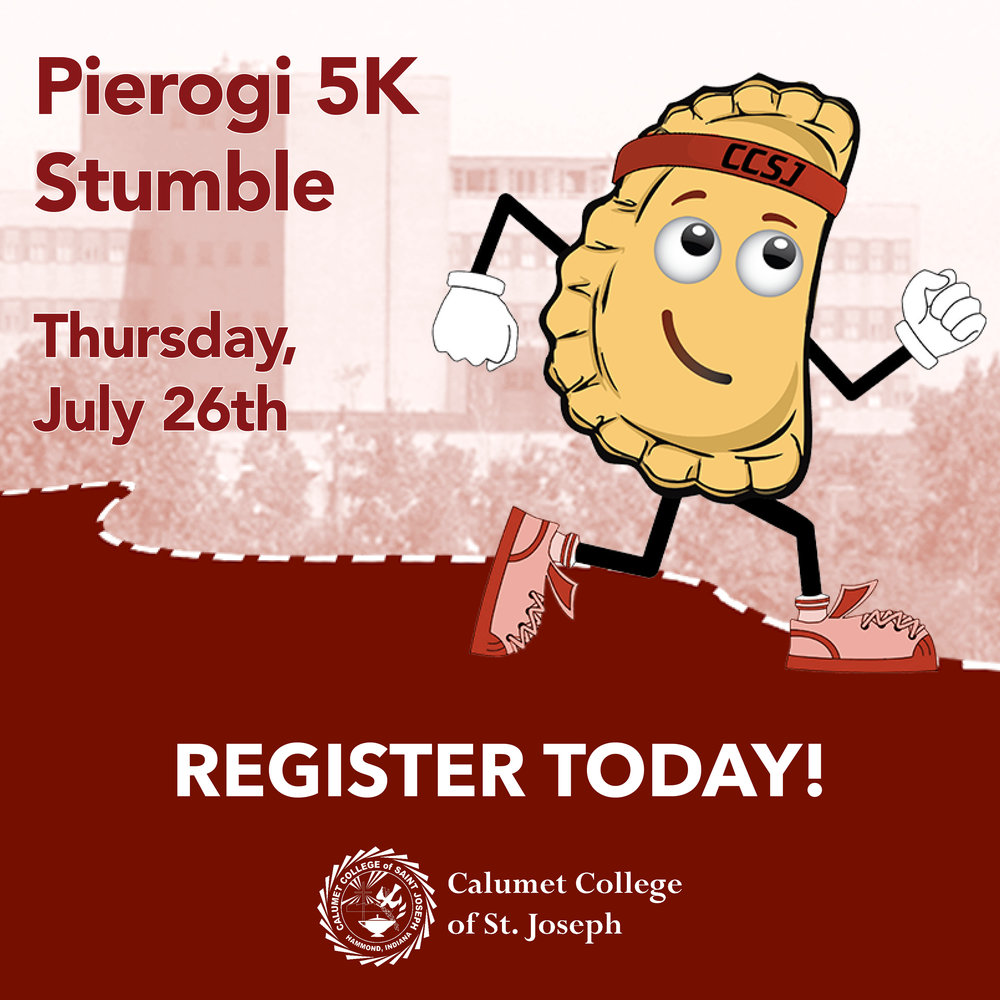 Pierogi 5K Stumble Square.jpg