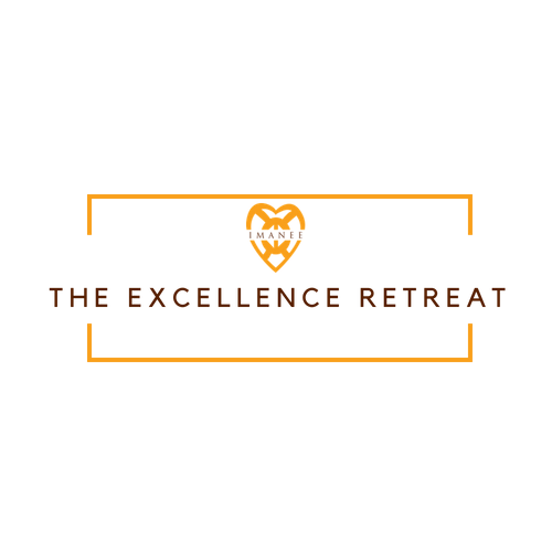 The Excellence Retreat.png
