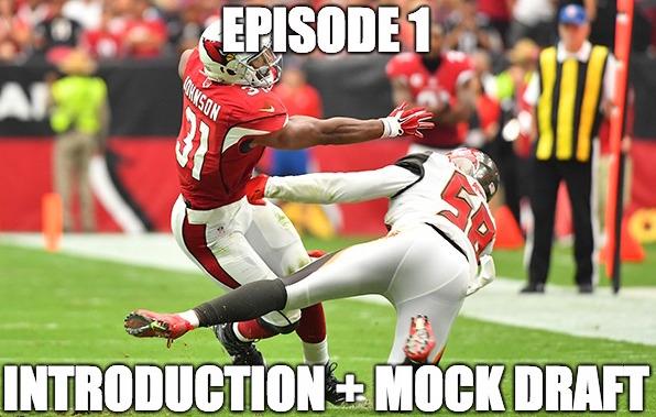 Episode 1 Thumbnail.jpg