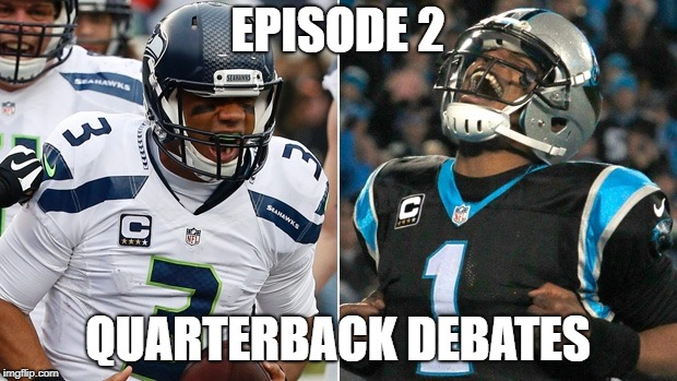 russell-wilson-and-cam-newton ep 2.jpg