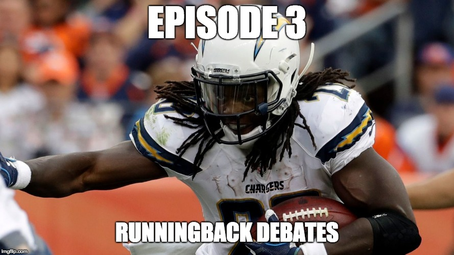 Episode 3 RB Debates Cover.jpg
