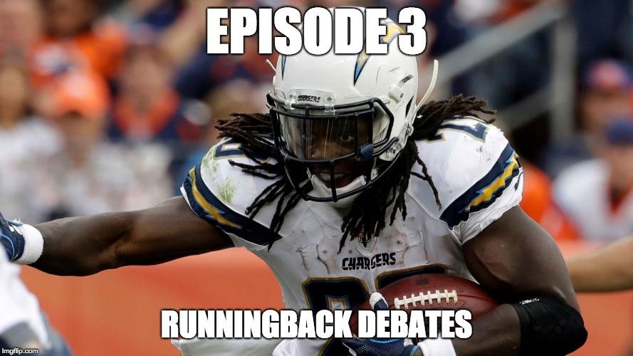 Episode 3 RB Debates Cover.jpg