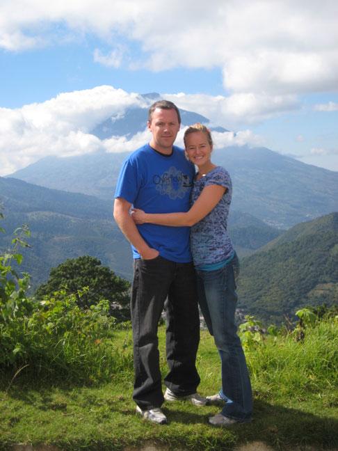 Guatemala-52.jpg