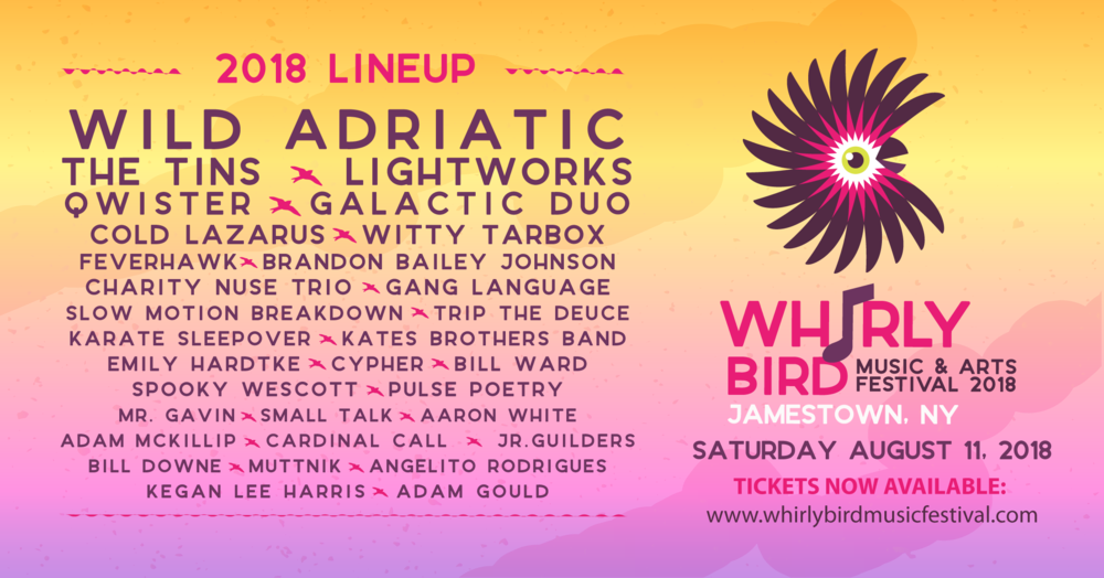 wb-lineup-full.png