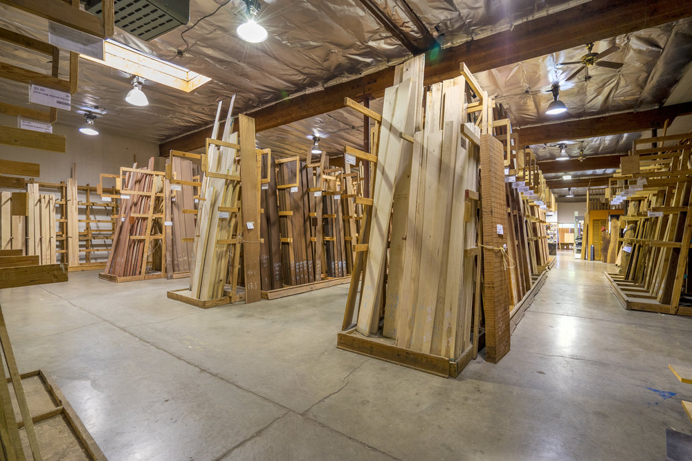 Emerson Hardwood Group