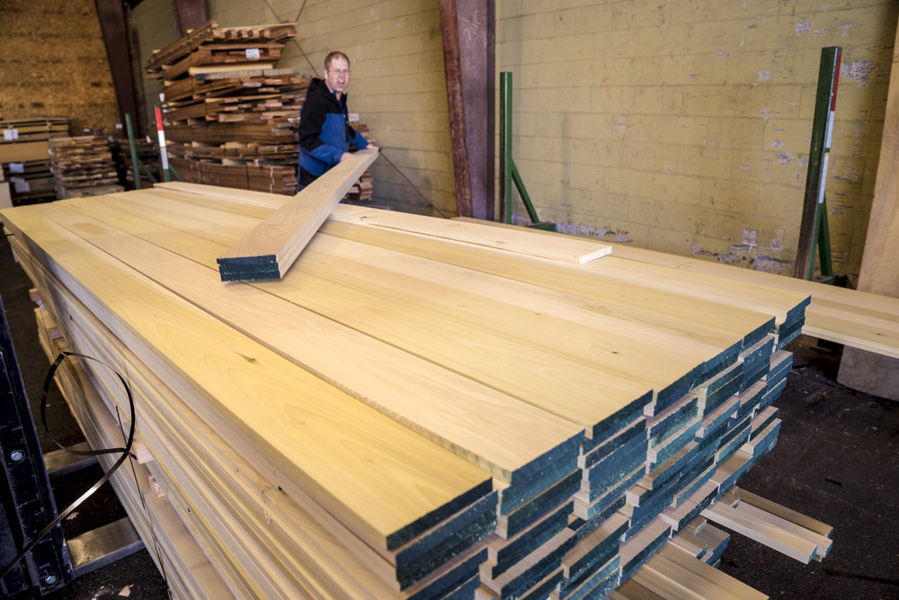 lumber plywood order pulled.jpg