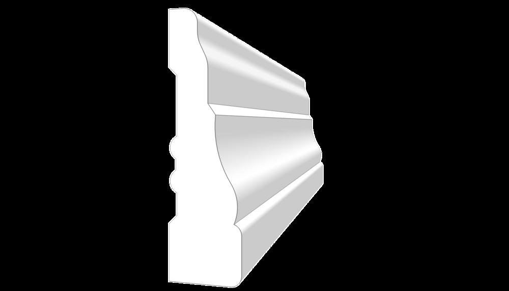 """EM1210 - 2.25""""x.625"""""""