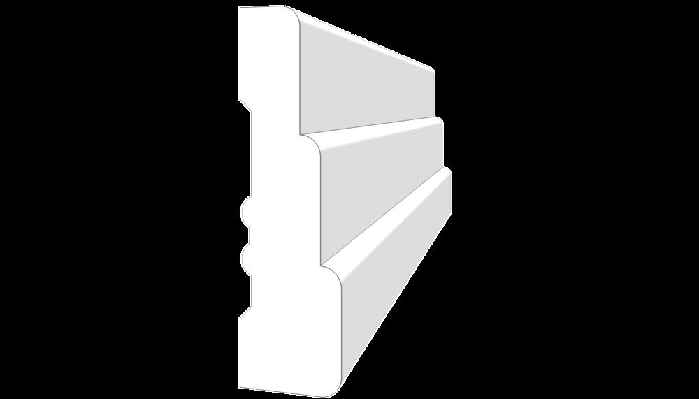 """EM1267 - 2.25""""x.625"""""""