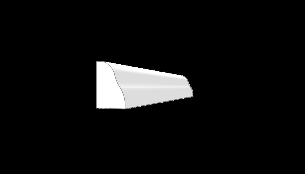 """EM5009 - .501""""x.75"""""""