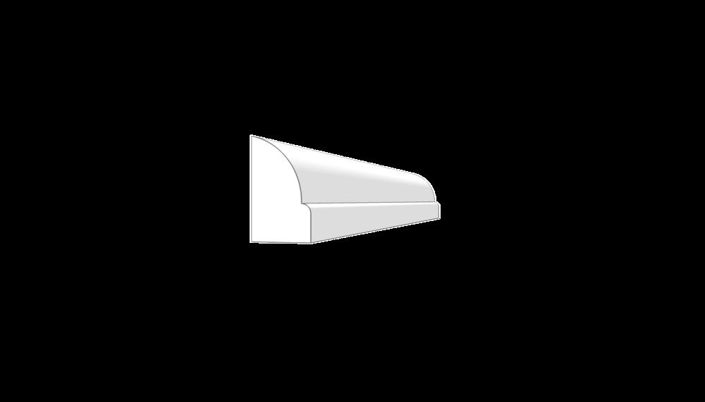 """EM5028 - .406""""x.690"""""""