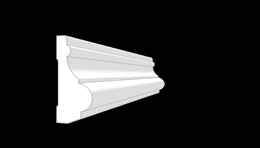 """EM4128 - 1.5""""x.687"""""""