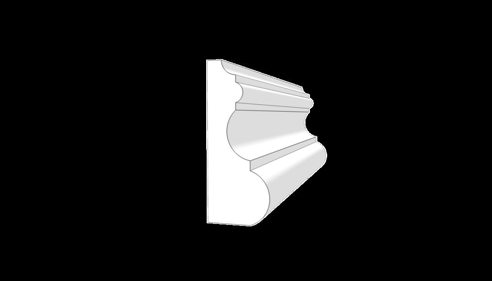 """EM4201 - 2.062""""x.812"""""""