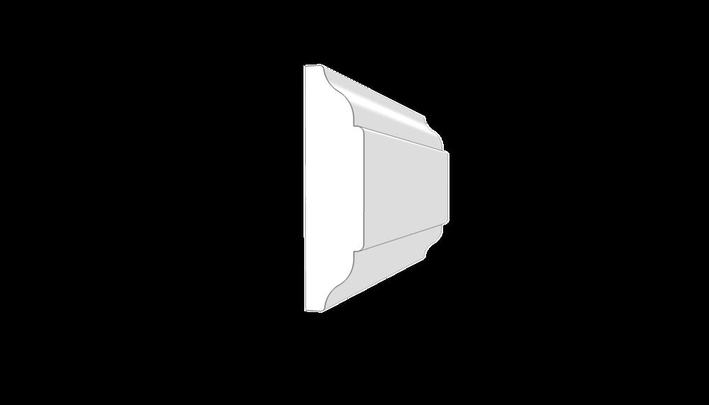 """EM4328 - 3""""x.75"""""""