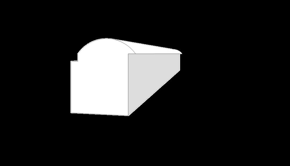"""EM4010 - .562""""x.625"""""""