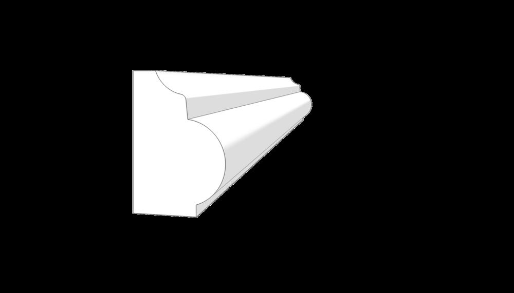 """EM4012 - .5""""x.75"""""""