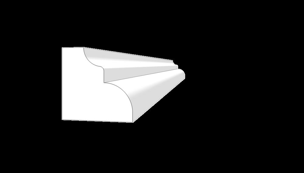 """EM4109 - .5""""x.5"""""""