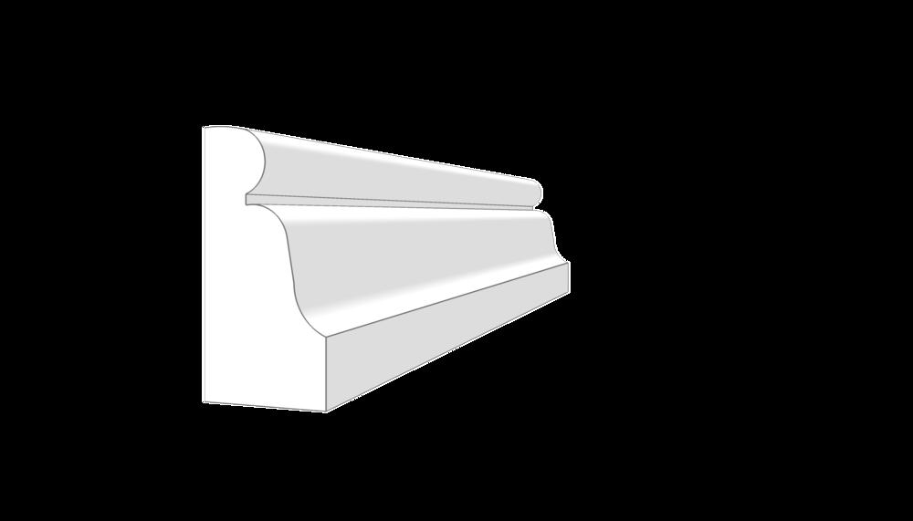 """EM4117 - .625""""x1.295"""""""