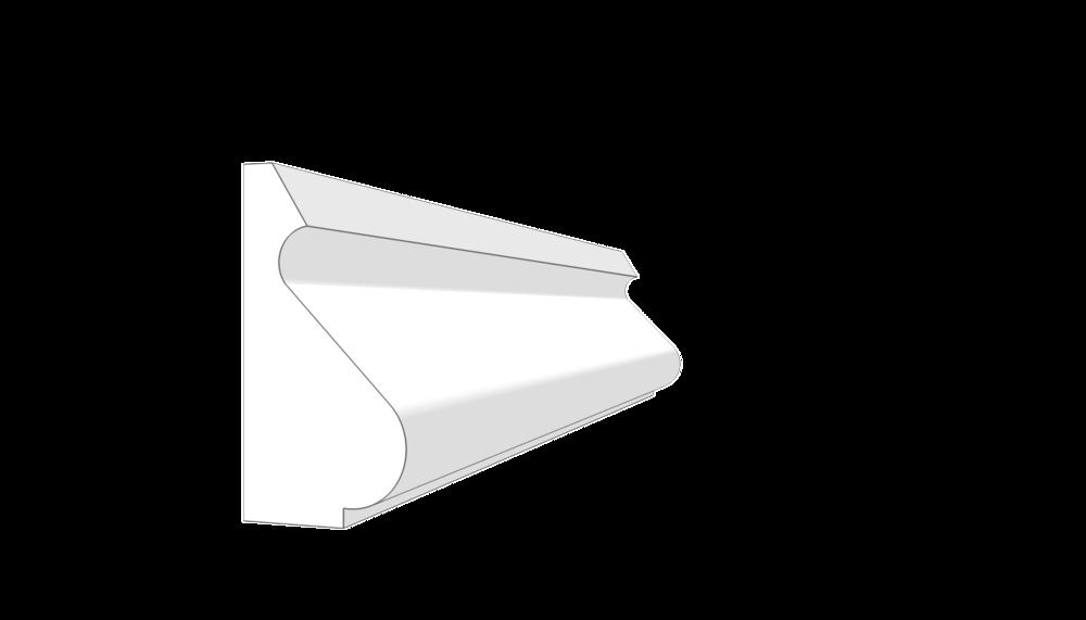 """EM4118 - .687""""x1.375"""""""